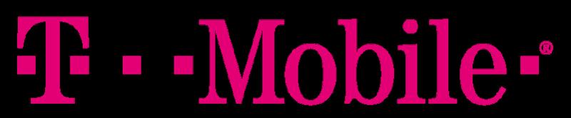 Telekom Vertragsverlängerung Mit Tarifwechsel Ms Mobile Select